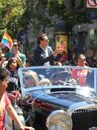 Pride 07-58