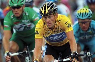 Lance-armstrong-france