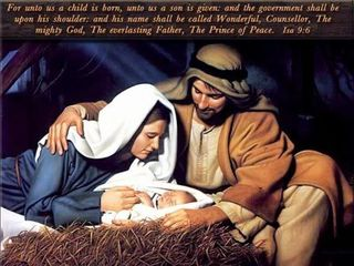 Jesus_Birth1