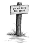Sign_Do_Not_Feed_The_Bears