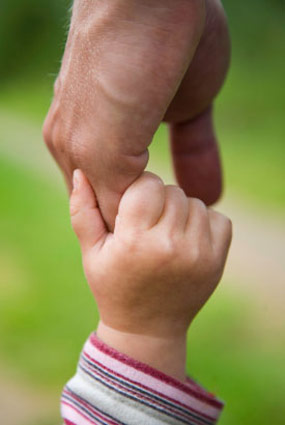 Fathers-day-australia