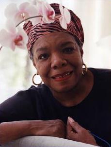 AngelouColor.jpg