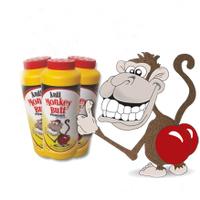 Monkey_logo_2