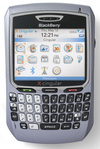 8700_front