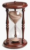 930c_hourglass150px_2