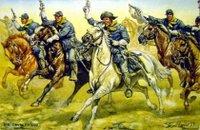 Ap004_hat_us_cavalry