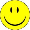 Happyface_happyface_smiley_2400x2400_2