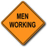 Menworkinglarge_1