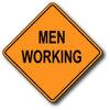 Menworkinglarge_1