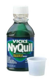 Nyquil745340_1