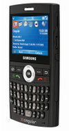 Samsungblackjack2_1